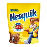 Kakao napitak NESTLE Nesquik Plus 200g