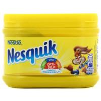Kakao napitak NESTLE Nesquik Plus 250g