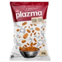 Keks PLAZMA mini mini 200g