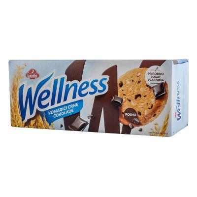 Šta voliš da grickaš?  - Page 7 Keks-wellness-cokolada-210g-1004769-large