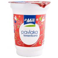 Kisela pavlaka DR.MILK 20%mm 180g