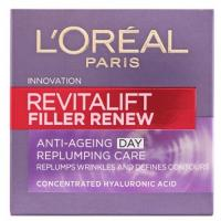 L'OREAL Revitalift Filler krema 50ml