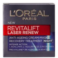 L'OREAL Revitalift Filler X3 krema 50ml