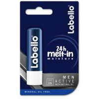 Labelo NIVEA for men 4.8g
