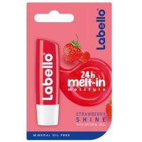 Labelo NIVEA strawberry 4.8g