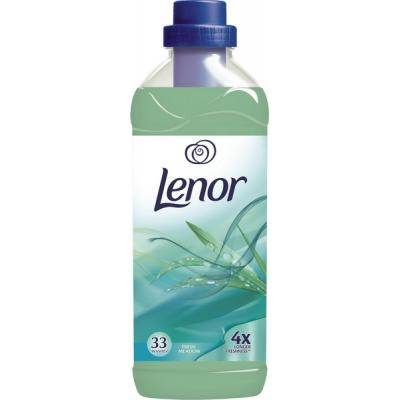 LENOR Fresh Meadow 33 pranja (1l)
