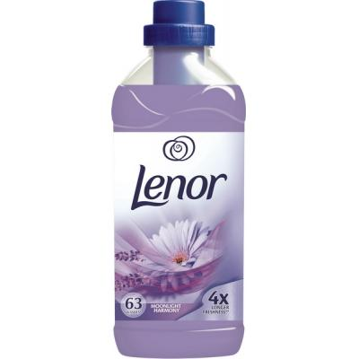 LENOR Moonlight Harmony 33 pranja (1,9l)
