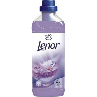 LENOR Moonlight Harmony 33 pranja (1l)