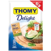 Majonez THOMY Delight 80g