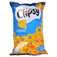 MARBO Clipsy Cheese 100g