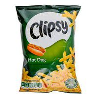 MARBO Clipsy Hot dog 40g