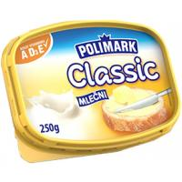 Margarin POLIMARK Classic 250g