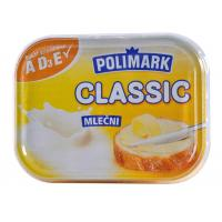 Margarin POLIMARK Classic 400g