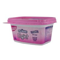 Margarin POLIMARK Light 400g