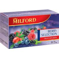 MILFORD Berry selection 45g