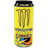 Monster Doctor 0.5l