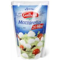 Mozzarella GALBANI Mini 150g