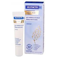 MULTIACTIV Antirid krema 15ml