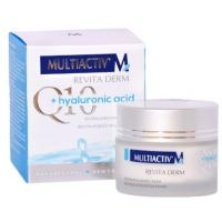 MULTIACTIV Q10 revitalizujuća krema 50ml