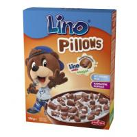 Musli PODRAVKA Lino pillows 250g