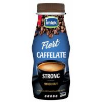 Napitak IMLEK Flert Caffelate 200ml