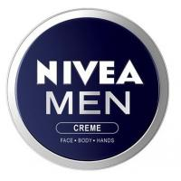 NIVEA men fairness creme 150ml
