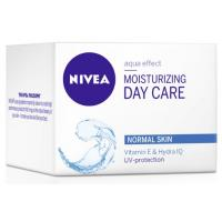 NIVEA moisturizing krema 50ml