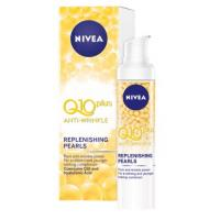 NIVEA Q10 + serum pearls 40ml