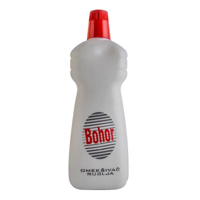 BOHOR 900ml