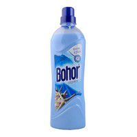 BOHOR Azure 950ml