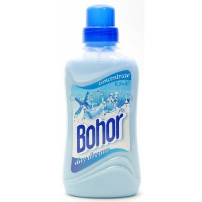 Omekšivač BOHOR Day dream 500ml