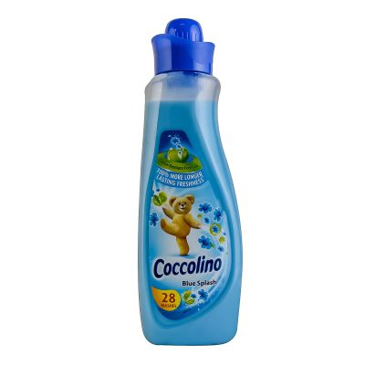 COCCOLINO Blue Splash 1l