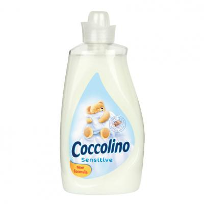 COCCOLINO Sensitive 2l