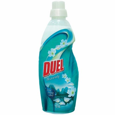 Omekšivač DUEL heavenly 1l