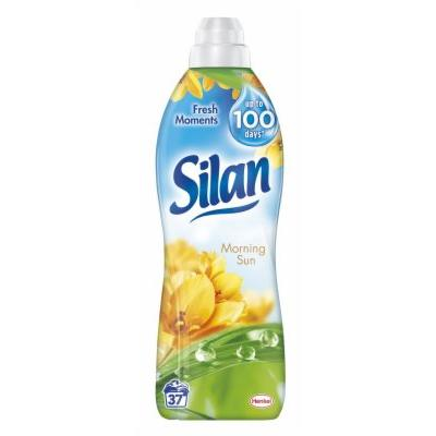 SILAN Morning sun 37 pranja (925ml)