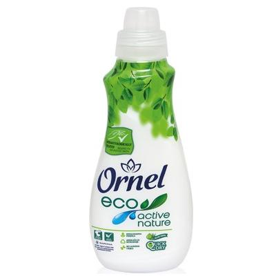 ORNEL Eco Active nature 900ml