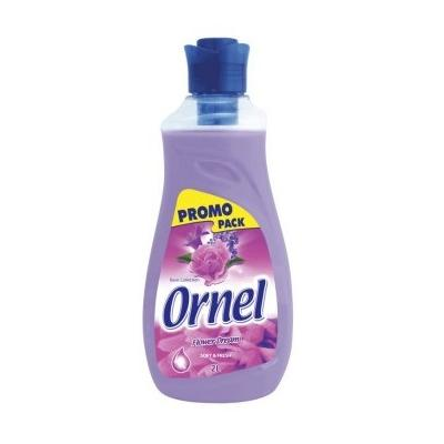 ORNEL Flower Dream 2l