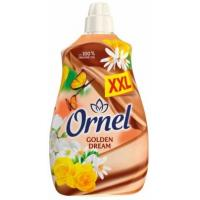 ORNEL Golden dream 2,7l