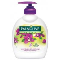 PALMOLIVE black orchid 300ml