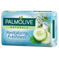 PALMOLIVE green tea & cucumber 90g