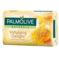 PALMOLIVE milk & honey 90g