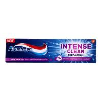 Pasta AQUAFRESH Intense clean Deep action 75ml