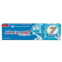 Pasta BLEND-A-MED Complete7 Extra Fresh 150ml