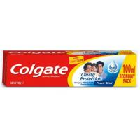 Pasta COLGATE Cavity protection 100ml