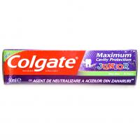 Pasta COLGATE Junior Cavity Protection 50ml