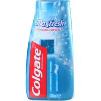 Pasta COLGATE Max fresh Cool mint 100ml