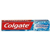 Pasta COLGATE Max fresh Cool mint 125ml