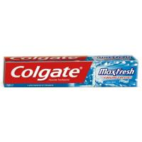 Pasta COLGATE Max fresh Cool mint 75ml