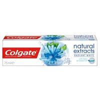 Pasta COLGATE Natural Seaweed Salt 75ml