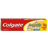 Pasta COLGATE Propolis Fresh mint 100ml